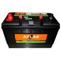 Acquy ATLAS 100Ah - 12V ; MF31800