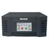 Kích điện MaxQ IQ110