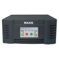 Kích điện MaxQ IQ160