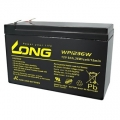 Acquy Long WP1236w;12v-9Ah