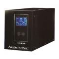 Aquasonic1500VA