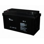 VISION 12V - 100Ah