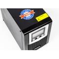 UPS online HL-1K/900w