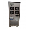 UPS online HL-3C20KS/16000w