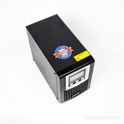 UPS Online HL-2K/1800w