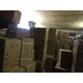 UPS Online HL-1KS/900w