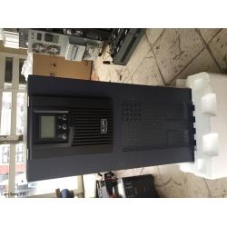 UPS online HL-6K/4800w