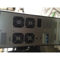 UPS online HL-3C15K/12000w