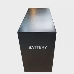 Tủ đựng ắc quy HL3