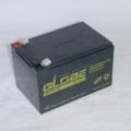 Acquy Globe WP12-12, 12v-12ah